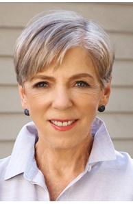 Barbara Currier
