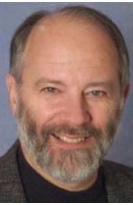 David Pap