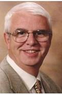 Dennis Normandeau