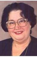 Larisa Aizenberg