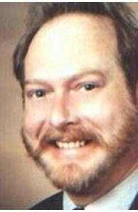 John Kavin
