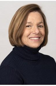 Denise Keating