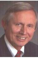 Peter Eagan