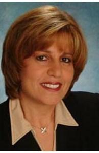 Juliet Ghazarian