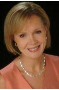 Maureen Eagan
