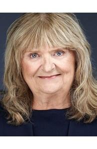 Debbie Chase