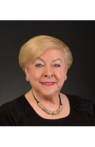 Stephanie Kowal