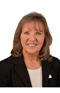 Christine Petersen