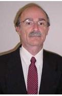 Bruce Varjian