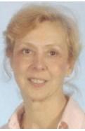 Pamela Rosen