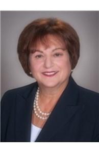Susan Wilbur