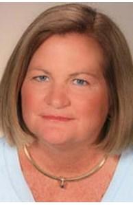 Marianne Kelly