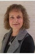 Janice Henry