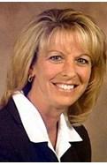 Nancy Casimiro