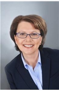 Sue Ryan