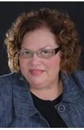 Joyce Weiner