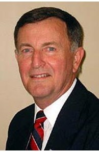 Richard Ruggiero
