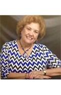 Mary Ann Sousa