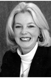 Pamela Smelstor