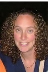 Michelle Matland