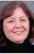 Carolyn Paone