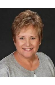 Ann Turnberg