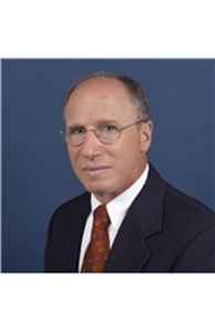 Irwin Pers