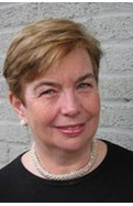 Ellen Clifford-McGuire