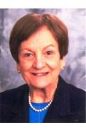 Helen Teree
