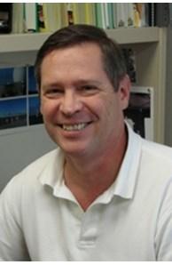 Douglas Coombs