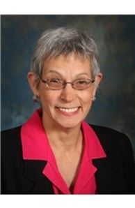 Diane Fisher