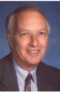 Paul Catineau