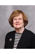 "Maureen ""Maureen T."" McCaffrey"