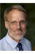 Paul Jevne