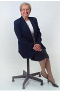 Elaine Rodericks
