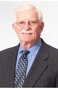 Arthur Buttenbaum