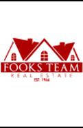 William Fooks