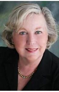 Carolyn Field