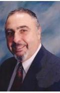 Paul Decesare