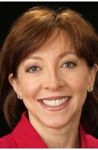 Diane Lazarus