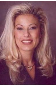 Sharon Cicerone-Messier