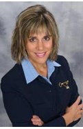 Sandy Pellegrino