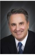 Michael Saccoccio