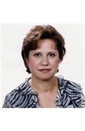 Mona Chahine