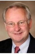 Michael Viano