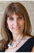 Lisa Yebba