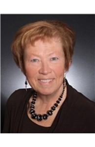 Ann Conlin