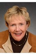 Kathleen Donoghue