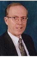 Ed McCormack