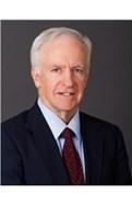 George Donnellan